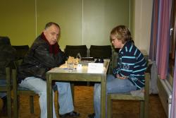 Gutman - Koop